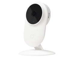 Камера Xiaomi Mijia Home Security 1080Р  IP WiFi