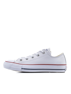 Кеды Converse Chuck Taylor All Star OX белые