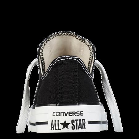 5f6fba80f208 Кеды Converse (конверс) черные низкие купить в Москве, Converse ...