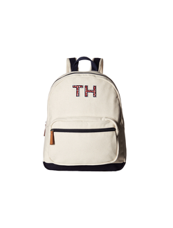 Tommy Hilfiger Pam Dome Backpack TH