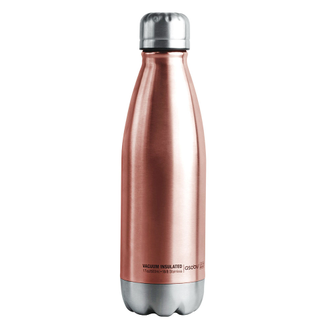 Термобутылка Asobu Central park travel bottle SBV17, 510ml