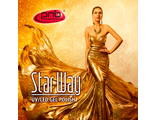 STAR WAY COLLECTION