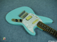 Fender Jag-Stang Kurt Cobain 50th Japan