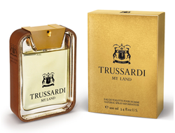 trussardi-my-land