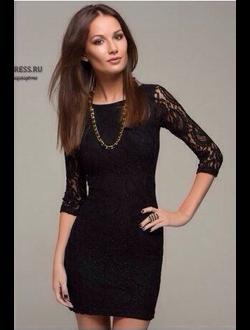 bec70692c6d241b Вечерние платья купить Украина, Киев - интернет-магазин Only Dress