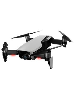 Квадрокоптеры Mavic Air