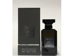 Fragrance World - Two Four Oud Touch, 100 ml (tom ford)