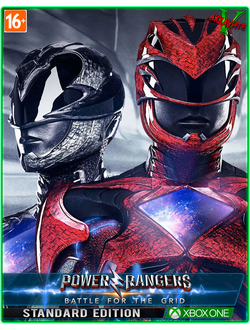 power-rangers-battle-for-the-grid-xbox-one