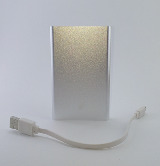 Power Bank 12000 mAh-4
