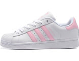 Adidas Superstar Foundation (Euro 36-40) ADI-S-005