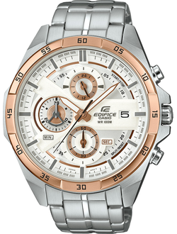 Часы Casio Edifice EFR-556DB-7A