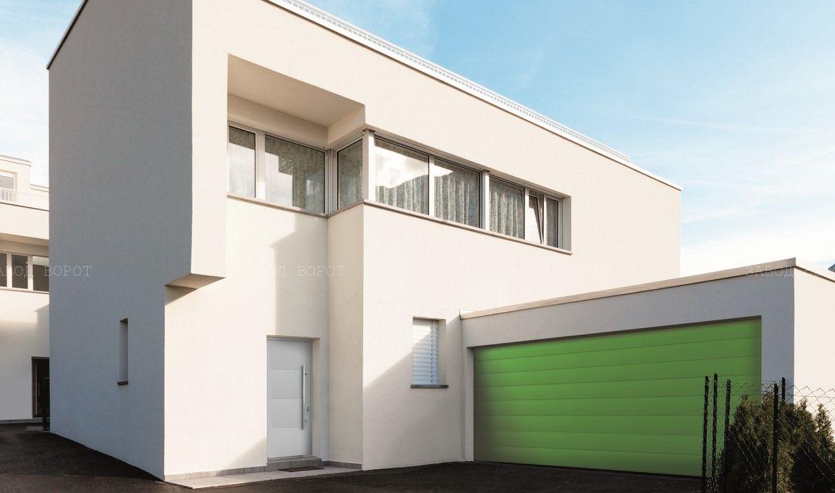 Компания производитель гаражные ворота - изготовление под размерсколько стоит входная дверь как выбр