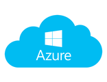 Microsoft Azure Info Professional Premium P2 Open Faculty Shared Server SNGL Subscription VL OLP NL