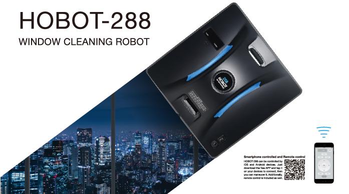 robot-hobot-288
