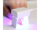 Mini LED Nail Curing Lamp 3W USB