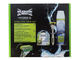 Подарочный набор WILKINSON SWORD HYDRO 5 Sensitive Skin Kit.