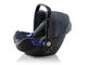 Britax roemer baby-safe i-size и база flex Blue Marble