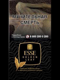 Сигареты esse купить в новосибирске купить сигареты на дом воронеж