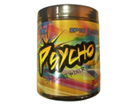 Psycho Epic Labs