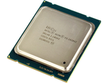 Процессор Intel Xeon E5-2620V2 Ivy Bridge-EP (2100MHz, LGA2011, L3 15360Kb), SR1AN, oem