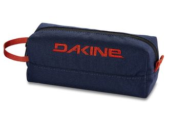 Пенал Dakine Accessory Case Dark Navy