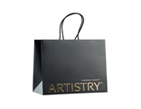 ARTISTRY™,  Пакет