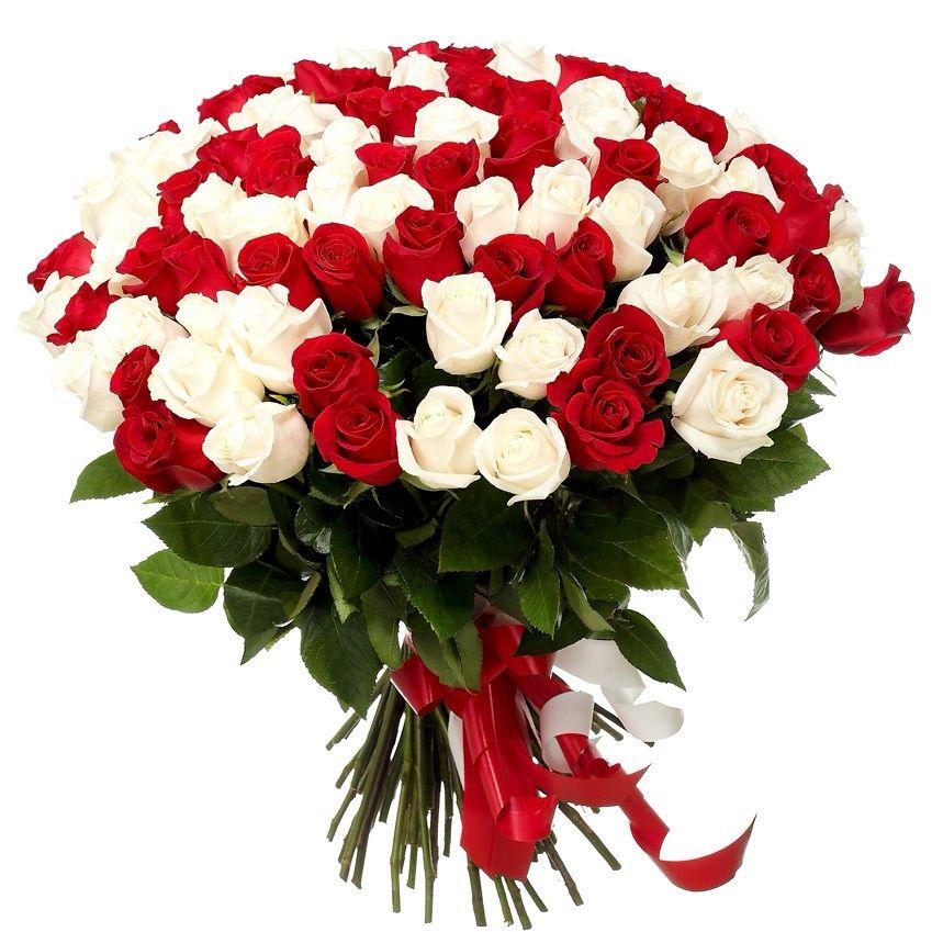 картинки букеты цветов со ссылками коль дача