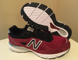 New Balance 990 RB4 (USA)
