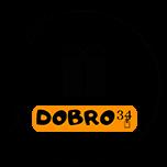ДОБРО34