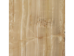 Плитка S.O. Royal Gold 45x45