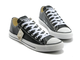 converse chuck taylor all star leather black 02