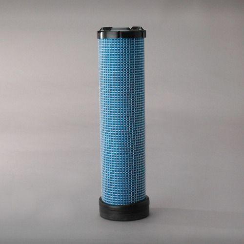Фильтр воздушный P775302