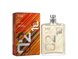 Escentric Molecules Escentric E 02 Limited Edition  100 ml /реплики
