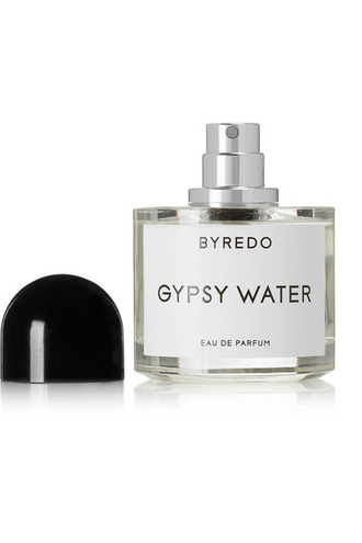 Byredo Gypsy Waters 50 ml lux