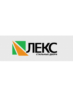 ЛЕКС Двери г.  Йошкар Ола