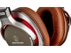 Audio-Technica ATH-MSR7 GM в soundwavestore-company.ru