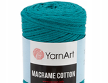 Macrame cotton 783