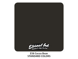 Cocoa bean - Eternal (оригинал США 1/2 OZ - 15 мл.)