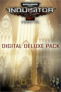 warhammer-40-000-inquisitor-martyr-digital-deluxe-pack