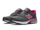 New Balance 990 KM3 (USA)