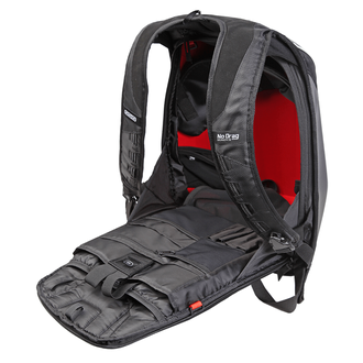 Ogio No Mach Drag 5 Stealth открытый