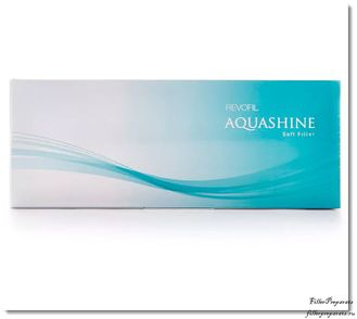 AQUASHINE SOFT FILLER