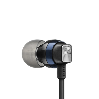 Sennheiser CX 6.00BT в soundwavestore-company.ru