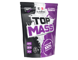 Top Mass Dr. Hoffman 1 кг