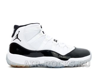 Air Jordan 11 (XI) Concord High (Euro 43-44) NAJ-024