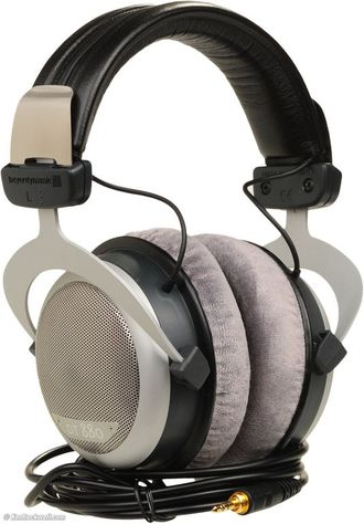 Beyerdynamic DT 880 (32 Ohm)