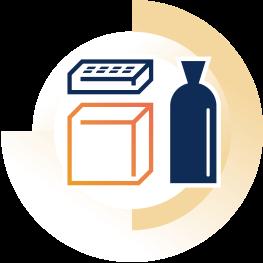 Тип упаковки короб и/или мешок
