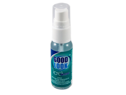 "Спрей ""GOOD LOOK"" 50ml"