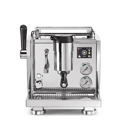 Кофемашина Rocket Espresso R NINE ONE