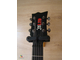 ESP LTD EC500 Black Satin Limited Korea 2006
